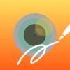 Viddory - 動画を100倍楽しくするアプリ - MetaMoJi Corporation