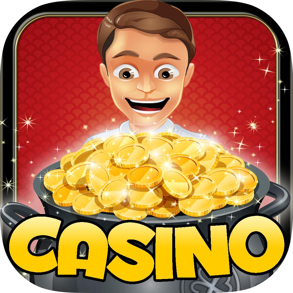 blackjack online casino royal roulette