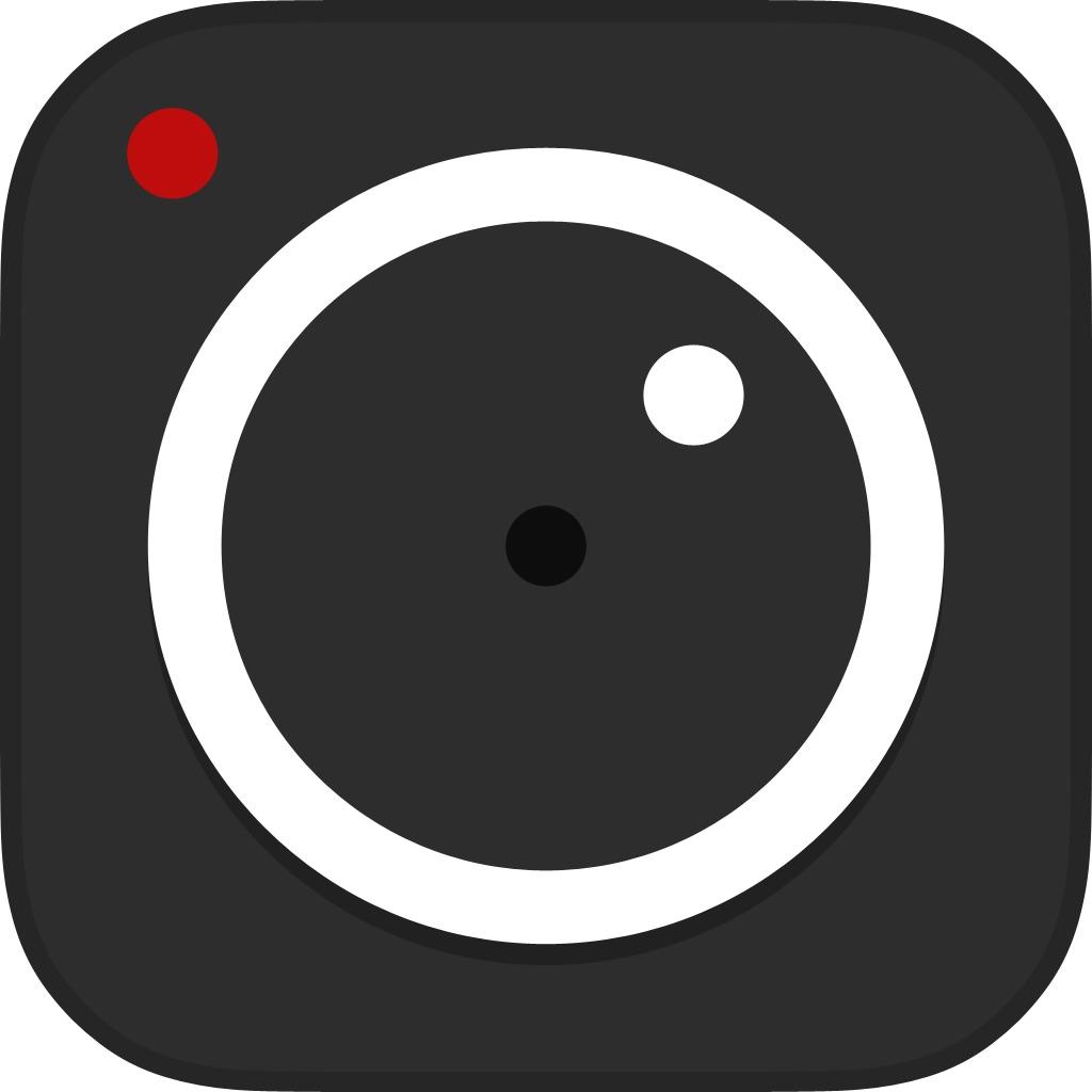 ProCam XL 2 - カメラ&写真/動画編集ソフト