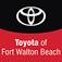 Toyota of Fort Walton Beach