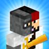 Craig Kerns - Skins Pro Creator for Minecraft  artwork