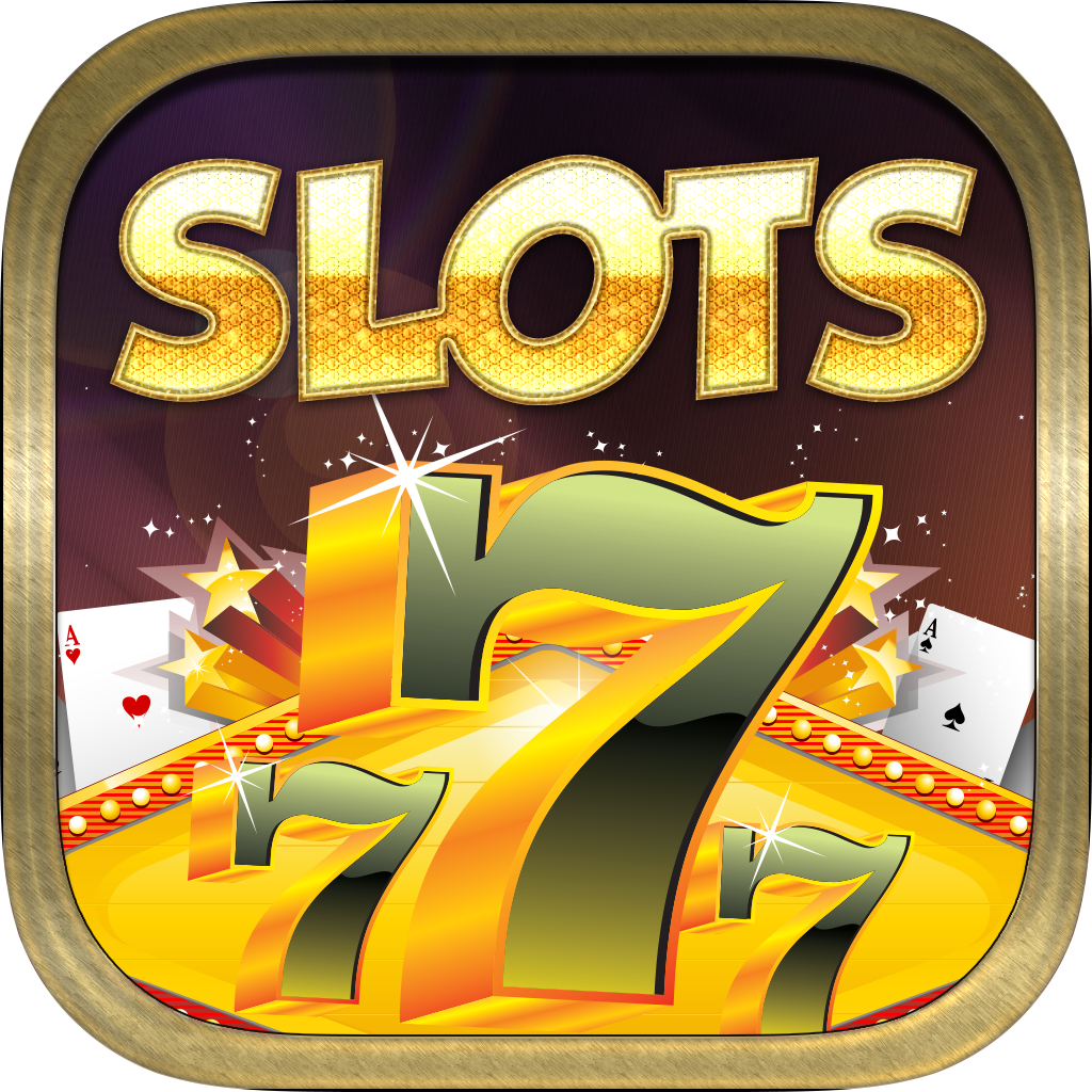 classic lucky 7 free slots