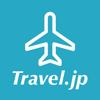 国内航空券リアルタイム検索 空席情報を一括検索比較 トラベル・ジェーピー Travel.jp - Venture Republic Inc.