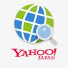 Yahoo!ブラウザ - Yahoo Japan Corp.