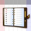 ジョルテ - カレンダー&システム手帳、日記 - Jorte Inc.