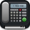 iFax - Send & Receive Faxes for iPhone / iPad