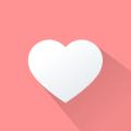 恋してDays Together - 付き合って何日目?カップルのための記念日カウンター