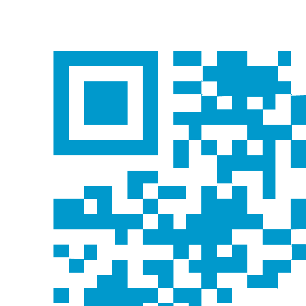 QRコードリーダー - 無料で使えるシンプルなバーコード・QRコード読み取りアプリ -