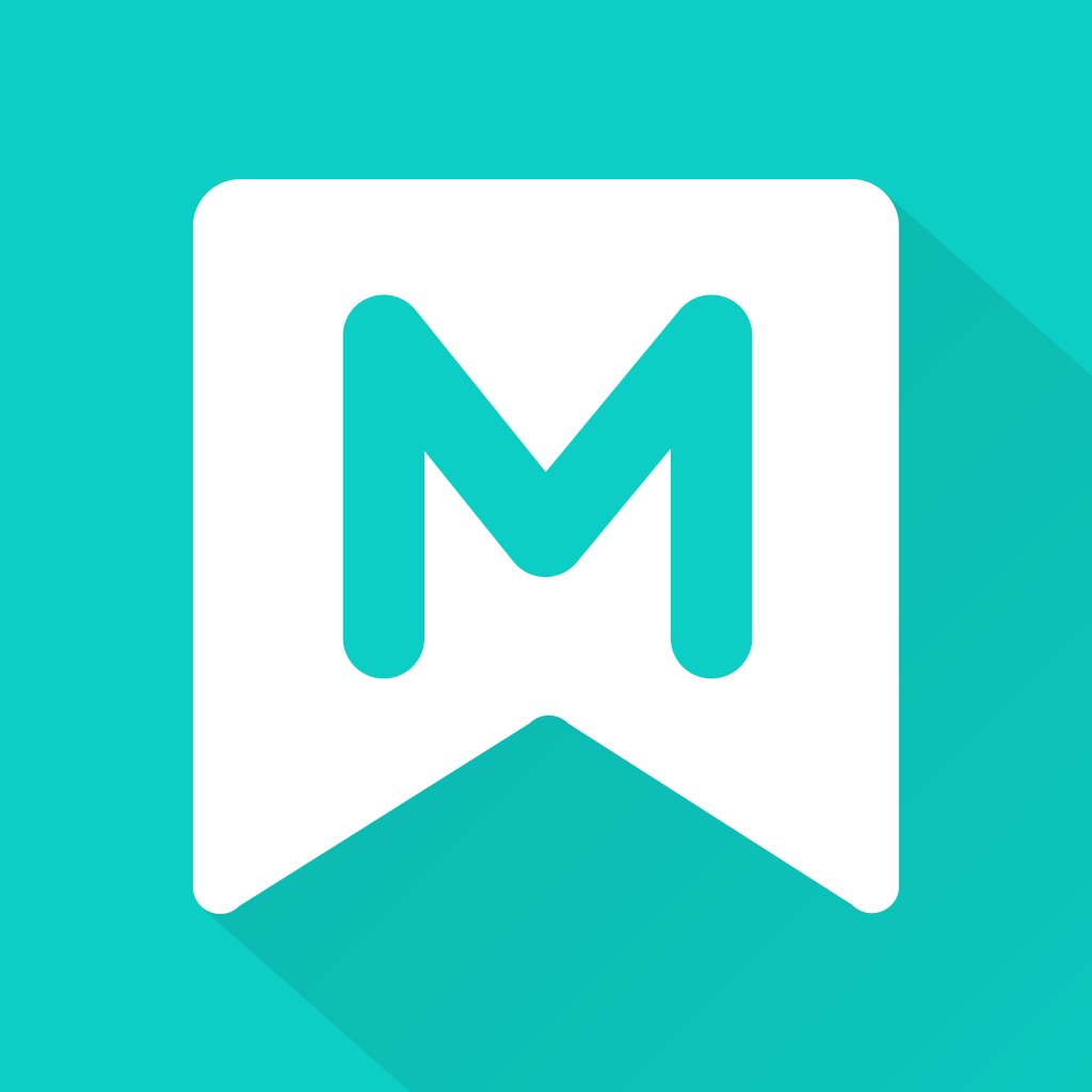 Moodnotes - Thought Journal / Mood Diary - ThrivePort, LLC