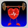Dave Helmig - Fitness Watch artwork