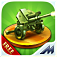 Toy Defense 2 Free – strategy