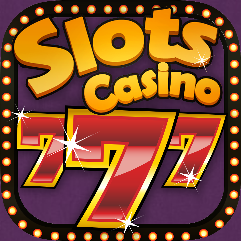 free slots online for fun fast money