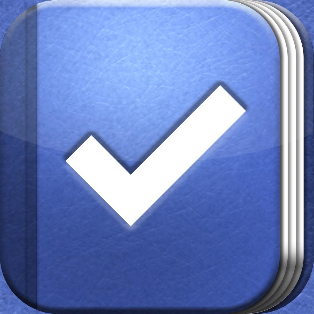 Todo per iPad 6 (per i dispositivi che non possono aggiornare) (AppStore Link)