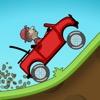 Hill Climb Racing for iPhone / iPad