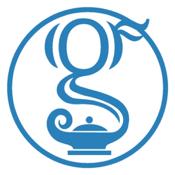 The Recipe Genie app review