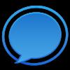 Echofon Twitter客户端 for 游戏
