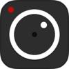 ProCam 2 - Camera and Photo / Video Editor
