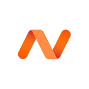 Namecheap.com iOS App
