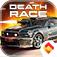 Death Race: Das Spiel! iOS