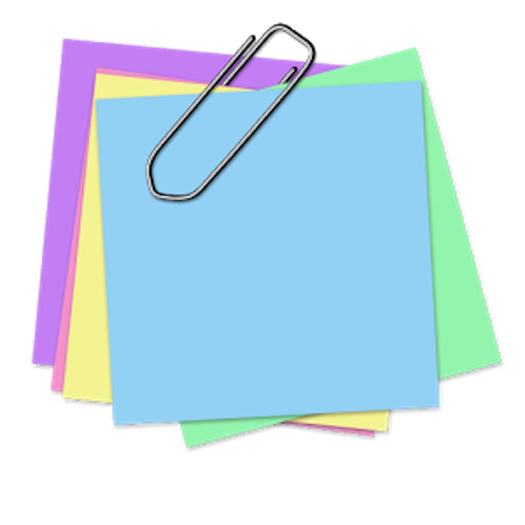 ColorNote Pro - Notepad | FREE iPhone & iPad app market