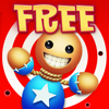 Crazylion Studios Limited - Kick the Buddy: Second Kick Free bild