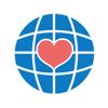 Omiai - Facebookを活用した恋活アプリ - Net Marketing Co., Ltd
