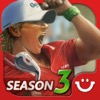 Golf Star™ for iPhone / iPad