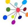 mediLink - MEDIC MEDIA CO.,LTD