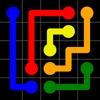 Flow Free for iPhone / iPad