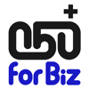 050 plus for Biz - NTT Communications Corporation
