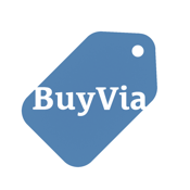 BuyVia – Coupons, Deals, Sale for Online Shopping Discounts