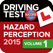 Hazard Perception Test Volume 1 HD - Driving Test Success
