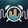 睡眠科学: 750種類の目覚まし時計サウンド、睡眠サイクルトラッカー、ダイアリー、およびグラフ