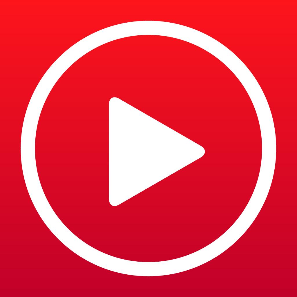 免费在线播放器_evertube - 免费视频播放器 for youtube