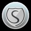 Calin Popescu - AntiVirus Sentinel Pro - Premium Virus Scanner - Network Guardian - Network Monitor  artwork