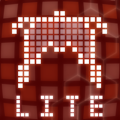 Lite.Decluster: Into the Bullet Hell