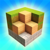Block Craft 3D : City Building Simulator by Fun Games For Free