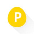 Penples(ぺんぷるず) 夫婦の出産準備情報 by KiDDY