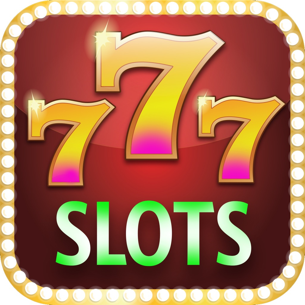 Super Casino Slots