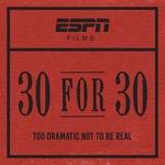 30 for 30, Vol. 1 (iTunes)