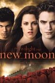 Chris Weitz - The Twilight Saga: New Moon  artwork