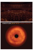 Kings of Leon - Kings of Leon: Live At the O2 London, England  artwork