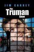 Peter Weir - The Truman Show  artwork