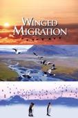 Unknown - Winged Migration  artwork
