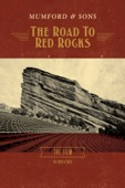 Mumford & Sons - The Road to Red Rocks  artwork