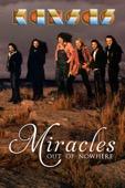 Charley Randazzo - Kansas: Miracles out of Nowhere  artwork