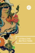 Unknown - Attractive Distractions  artwork
