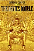 Lee Tamahori - The Devil's Double  artwork