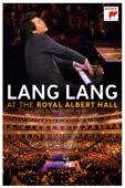 Lang Lang - Lang Lang: At the Royal Albert Hall  artwork