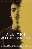 Michael Johnson - All The Wilderness  artwork